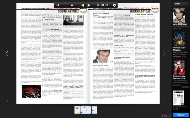 Screen shot 2013-06-27 at 11.03.25