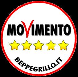 logomovimento5stelle1.png