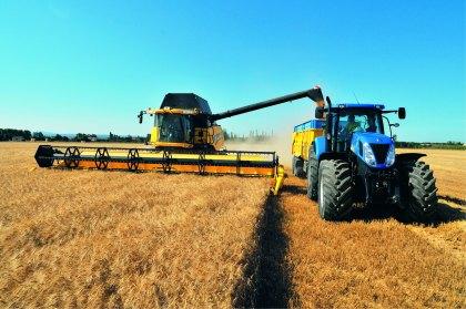 agricoltura11